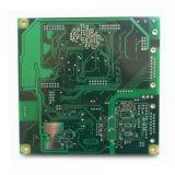 Dubbele PCB van de Assemblage van het Koper Multilayer met RoHS (OLDQ28)