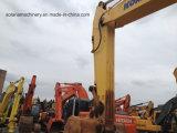 Excavatrice utilisée de KOMATSU 36ton d'excavatrice de chenille de KOMATSU PC360-7 à vendre
