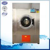 産業転倒のドライヤーの/Drying機械洗濯のドライヤー