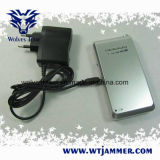 Neue Mobiltelefon-Art-mini bewegliches Mobiltelefon 3G u. GPS-Signal-Hemmer