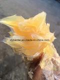 Graisse spray lubrifiant/blanc de la graisse au lithium/Spray SILICONE SPRAY Lubrifiant de l'huile