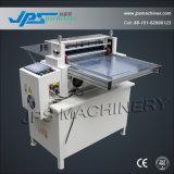 Автомат для резки листа кремния Jps-360X+Y резиновый