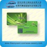 Tarjetas que juegan modificadas para requisitos particulares del papel/tarjetas del póker/Plastic/PVC/Tarot/Game