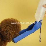 500ml de Fles van het Drinkwater van Doggie van de Levering van de hond, Levering Doggie
