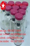 ペプチッド粉Melanotan II、121062-08-6を日焼けさせる皮のためのMt2