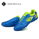 fußball-Fußball-Schuhe des Entwurfs-2017new heiße verkaufen