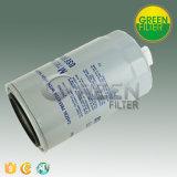 Filtro de combustible caliente de la venta para el carro (2992662)