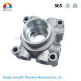 Пользуйтесь функцией настройки давления умирают литой корпус клапана для автомобильной промышленности тормозной системой АБС