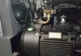 SEF35E Electricityが運転する固定ねじ空気圧縮機