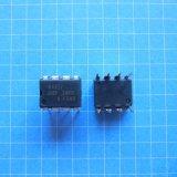 Chip IR4427pbf des niedrigen Preis-IS