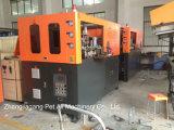 100mlペットびんの生産の機械装置