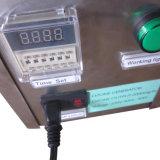 220V 20g de Generator van het Ozon van het Type van Plaat