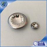 pièces de rechange Non-Standar personnalisé moteur électrique d'équipement lourd partie de la machine CNC