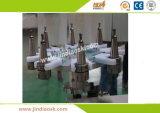Xs200 중국을 만드는 문을%s 자동적인 공구 변경 조각 기계