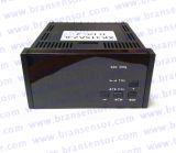 Ökonomischer Wiegenund Gewicht-Anzeiger mit Miniabmessung und kleinem Szie (XK315A2-6)