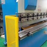 Wf67K 100T/3200 frein hydraulique de métal CNC Appuyez sur E21 pour la vente