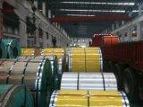 Heißer Verkauf galvanisierte Stahlstreifen