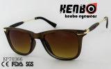 Deixar arrefecer e Fashion Óculos Kp70366