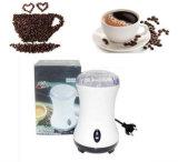 Mini caffè di prezzi bassi stato smerigliatrice di caffè della smerigliatrice 220V