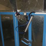 Cabina Bd740b de la pintura del horno del aerosol de la alta calidad