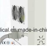 Ästhetisches Multifunktionsgerät für Haar-Abbau mit 808/810 Dioden-Laser