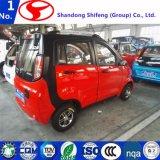 Мини-электромобиль для продажи/Электромобиль/электромобиля