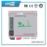 Гибридный ЖК-дисплей солнечной энергии инвертор off сеточной системы с внутренними MPPT контроллера заряда