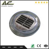 Parafuso prisioneiro solar reflexivo da estrada do policarbonato da lente do plástico 3m da entrada de automóveis