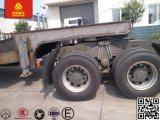 Camion lourd 6X4/8X4 tracteur camions tête HOWO 40T-50T pour la vente