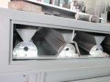 Tm-uv-D Droger van de Tunnel van de Helling de UV voor de Printer van de Compensatie