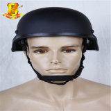 Casque de sécurité Sport Mich2002