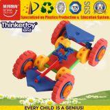 2017 i migliori giocattoli dell'automobile di vendita per l'asilo