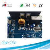 China balcões PCBA Conjunto do PCB de OEM