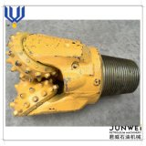 "6 1/2""Hard Rock Drilling TCI Tricone Bit"