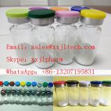 자궁 출혈을%s 99%High 질 Norethisterone CAS68-22-4