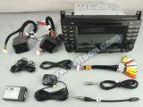 De octa-Kern van Witson (Kern Acht) Androïde 8.0 Auto DVD voor van Mercedes-Benz IPS van ROM van het Scherm van de Aanraking van ROM 1080P van de c- Klasse 4G 32GB het Scherm