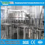 Renda Saft, der Maschinen-/Getränkeabfüllende Zeile bildet