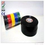 """UL Wonder Elektro Vinyl Isolerende Band 3/4 """" X 60 ' van de Isolatie"""