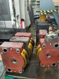 Het Blok van het Wiel van Demag/Drs. Wheel Block/Drs. 400 het Blok van het Wiel
