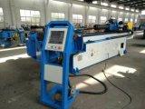 С помощью оправки трубы и трубки гибочный станок с ЧПУ GM-120ЧПУ-2A-1S