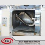 Тесто Mixer-Biscuit Dsm-Horizontal Modle машины: 400