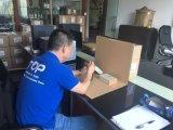 De Dienst van de Inspectie van de Kwaliteitsbeheersing Van producten