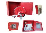 Шкаф вьюрка пожарного рукава для бой пожара