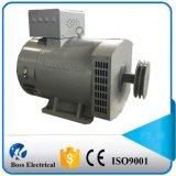 Des China-Lieferanten-Stc-5 Generator STC-Pinsel-des Drehstromgenerator-5kw