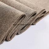 Tissu de toile de sofa et de palier d'action neuve du tissu 2018