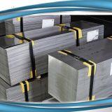 Ss400 S275jr S235jr S355jr Q235 Q345 ASTM A36 Chapa de aço de carbono