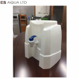 탁상용 냉각기 비전기 탁상을 냉각하는 본사 학교 5개 갤런 소형 물 분배기