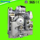10kg 12kgフルオートのPercの乾燥したきれいな洗濯の店機械