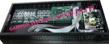 Dp226 Qualität 2 gab 6 ausgab Digital-Lautsprecher-Prozessor ein
