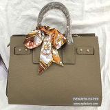 Beroemd Merk het Winkelen van de Vrouw van de Manier van Dame Handbag Trendy Hand Bag Pu Zakken Zak de Van uitstekende kwaliteit met Groothandelsprijs Sh251